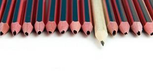 C:\fakepath\Crayons.jpg