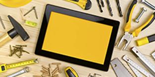 Formulaires et outils de la qualité.jpg
