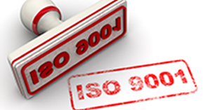 Certification iso 9000.jpg