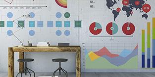 Statistiques et contrôle.jpg