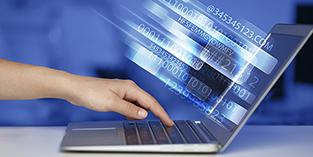 Technologie de l'information.jpg