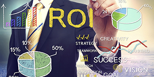 Marketing communication.jpg