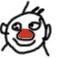 C:\fakepath\TITRELOGO-WEB.jpg