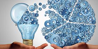 Innovation conception.jpg