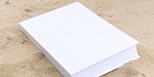 Livres blancs qualité.jpg