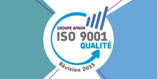 Famille ISO 9000.jpg