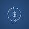 economie_circulaire_98878173.jpg